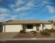 514 S 76th Place, Mesa image