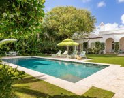 324 Garden Road, Palm Beach image