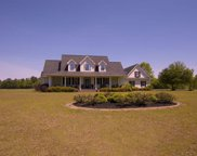1681 Colts Neck Road, Loris image