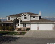 7710 S Quicksilver Dr, Cottonwood Heights image