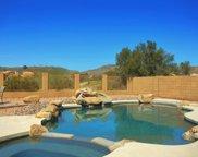 1430 E Windsong Drive, Phoenix image