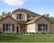 1032 Blue Ridge Dr, Dripping Springs image
