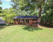 8 Pimlico Road, Greenville image