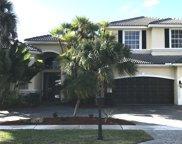 9544 Parkview Avenue, Boca Raton image