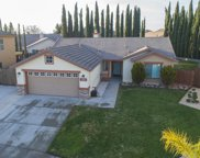 8666  Irish Moss Court, Elk Grove image