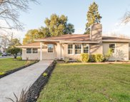2401  9th Avenue, Sacramento image