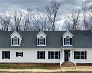 1031 Trinity Church Road, Tobaccoville image
