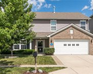 10696 Brighton Knoll N Parkway, Noblesville image