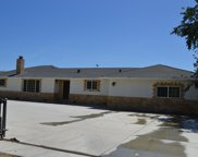 2912  Orange Ave, Patterson image