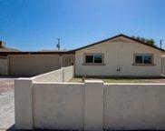 4739 N 39th Drive, Phoenix image