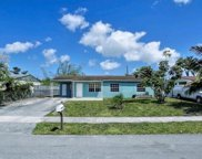 2120 SW 46th Terrace, Fort Lauderdale image