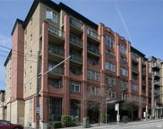 123 Queen Anne Ave N Unit 610, Seattle image