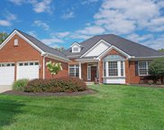 11778 Wingate  Lane, Sycamore Twp image
