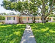 101 N Crest Avenue, Clearwater image