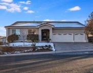 2910 Huntsford Circle, Highlands Ranch image