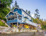 10650 NE Gertie Johnson Rd, Bainbridge Island image