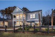 7078 Swansong Circle, Myrtle Beach image
