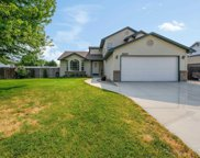 3024 N Firelight Place, Meridian image