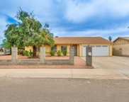 4549 E Sunland Avenue, Phoenix image