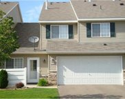 8358 Delaney Drive Unit #59, Inver Grove Heights image