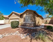 12612 W Bird Lane, Litchfield Park image