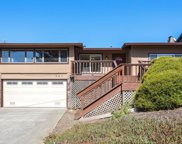 351 13th St, Montara image