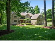 16 Stanfield Avenue, Broomall image