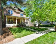 888 Kings Ct, Atlanta image