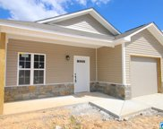 595 Kincaid Cove Ln, Odenville image