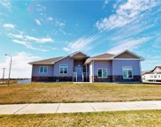 2640 17th St Nw, Minot image