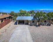 2617 E Water, Tucson image