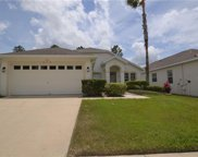 218 Troon Circle, Davenport image