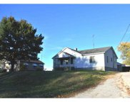 1311 Old St. Marys Road, Perryville image