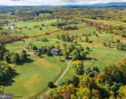 17827 Tranquility   Road, Purcellville image