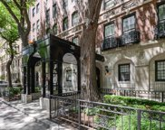 210 East Pearson Street Unit 9D, Chicago image