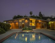 5965 WRIGHTCREST Drive, Culver City image