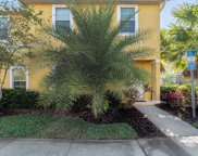 3060 White Orchid Road, Kissimmee image