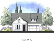 42 Whatley LN, Ponte Vedra Beach image