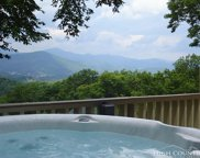 228 Vail Drive, Blowing Rock image