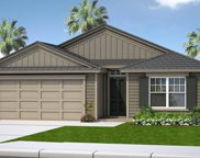 3550 MARTIN LAKES DR, Green Cove Springs image