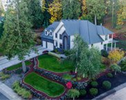 14600 NW 52ND  CT, Vancouver image