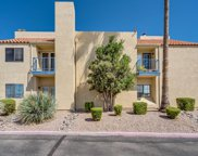 1200 E River Unit #H-94, Tucson image