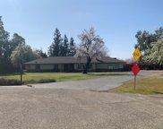 6713 W Rialto, Fresno image