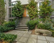 810 36th Ave N, Seattle image