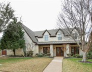 6761 St Moritz Parkway, Colleyville image