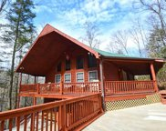 4040 Hickory Hollow Way, Sevierville image