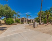 7656 E Sweetwater Avenue, Scottsdale image