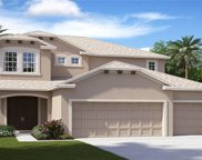 6208 Horse Mill Place, Palmetto image