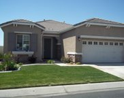 10562     Bridge Haven Road, Apple Valley image