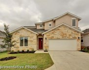 13701 Ronald Reagan Blvd Unit 61, Cedar Park image